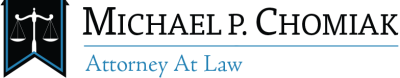 Chicago Criminal Defense Attorney - Michael Chomiak