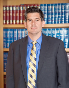 Chicago Criminal Defense Attorney | Illinois Criminal Defense Attorney